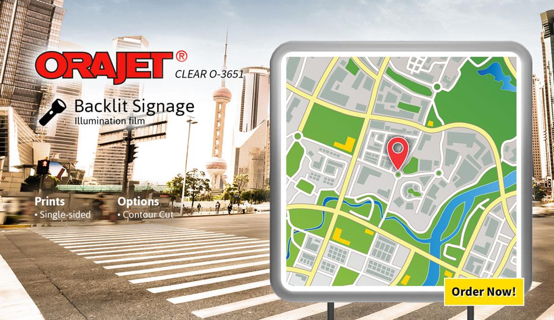 7_Backlit_Signage