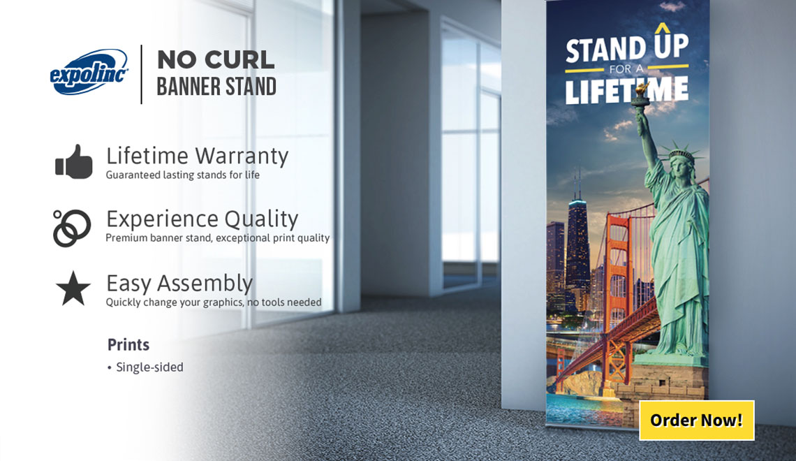 7_Banner Stand