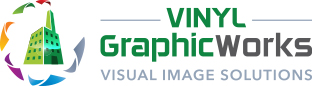 Vinyl GraphicWorks