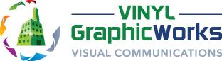 Vinyl GraphicWorks